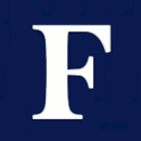 Редакция Forbes