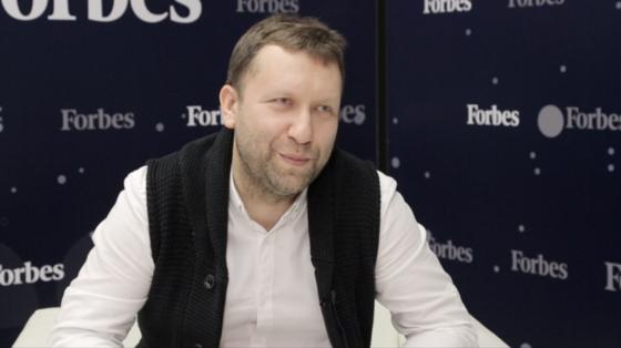 Какой оборот у компании «Мосигра»? Спойлер: более 700 миллионов рублей