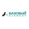 Базовый элемент (строительные активы)