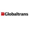 Globaltrans