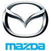 Мазда Мотор Рус/Mazda