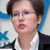 Дубровская Татьяна