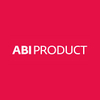 ABI Product