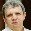 Юрий Антипов
