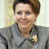 Берлина Людмила