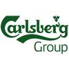 Балтика/Carlsberg Group