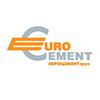 Евроцемент груп