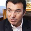 Филарет Гальчев