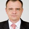 Хамидуллин Александр