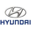 Хендэ Мотор СНГ/Hyundai Motor