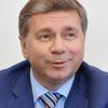 Черёмин Сергей