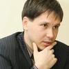 Олег Леонов