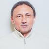 Владимир Лещиков