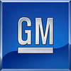 Джи Эм СНГ/General Motors