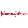 Джонсон & Джонсон/Johnson & Johnson