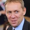 Луговой Андрей