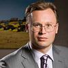 Кирилл Миновалов