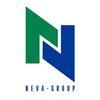 Группа компаний Нева