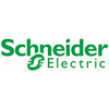 Шнейдер Электрик и Электрощит-ТМ/Schneider Electric
