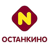 Останкинский МПК