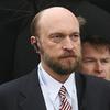 Пугачев Сергей