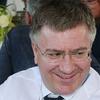 Амунц Дмитрий