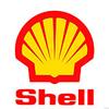 Шелл Нефть/Royal Dutch Shell