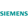 Сименс/Siemens