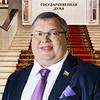 Михаил Слипенчук