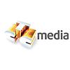 СТС Медиа