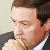Рустем Сультеев