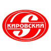 Супермаркет Кировский