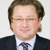 Терешков Дмитрий