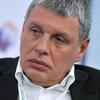 Удальцов Юрий