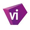 Vi (ранее — Видео Интернешнл)