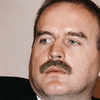 Вадим Якунин