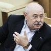 Борис Зубицкий