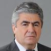 Владимир Черкезов