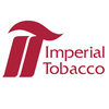 Империал Табакко Продажа и Маркетинг/Imperial Tobacco Group