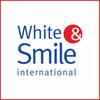 White & Smile