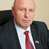 Александр Басанский