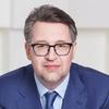 Александр Рассудов