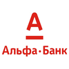 Группа Альфа-банк