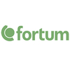 Фортум/Fotrum