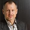 Виталий Орлов