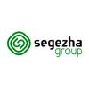 Группа Сегежа