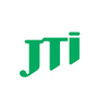 ДЖ.Т.И. Россия/Japan Tobacco International