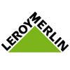 Леруа Мерлен Восток/Leroy Merlin