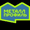 ГК Металл Профиль