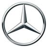 Мерседес-Бенц/Daimler